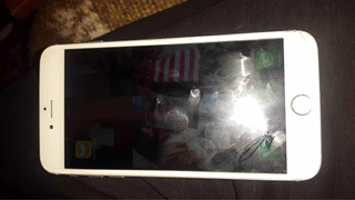 Vendo O Cambio Mi Iphone6 Plus Otro Phone