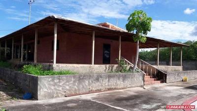 Casas En Venta Lpc-247
