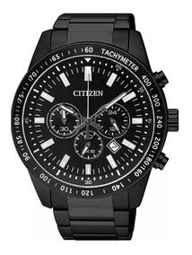 Relógio Masculino Citizen Cronografo - An8075-50e / Tz30802p