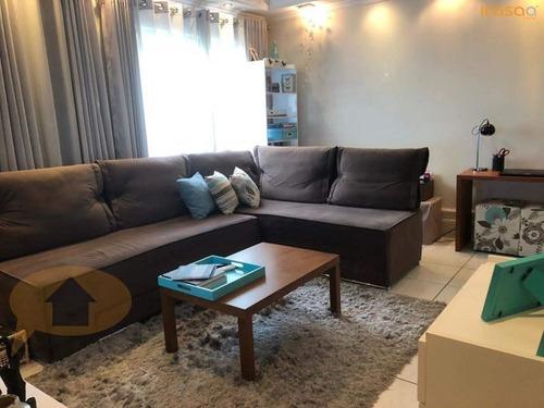 Apartamento - Ref: 9142
