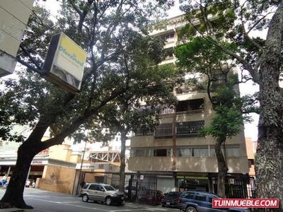 Apartamentos En Venta Ab La Mls #19-7141 -- 04122564657