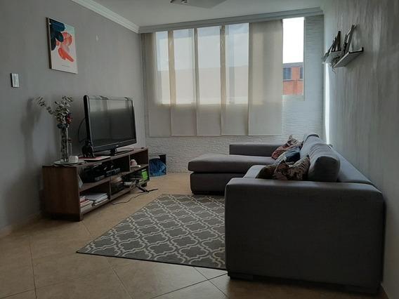 Impecable Apartamento Venta El Tulipan San Diego Mg