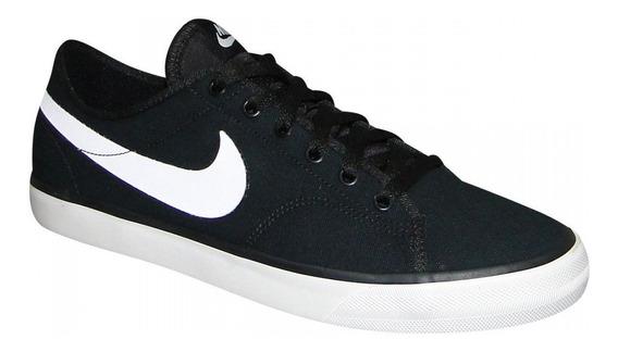 Tenis Nike Primo Court Canvas