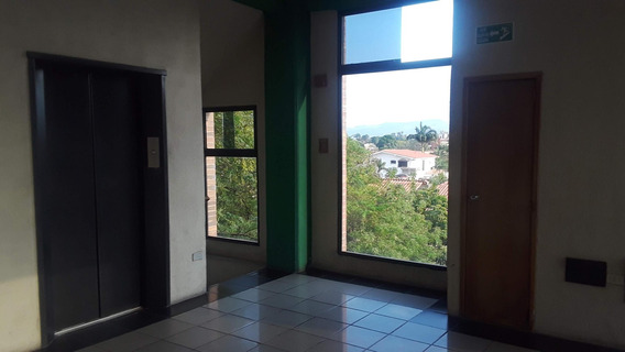Oficina En Alquiler Barquisimeto Rah: 19-11479