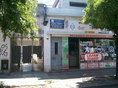Ph - Centro De Lujan