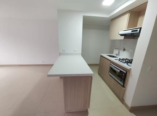 Apartamento En Arriendo Marinilla 649-20062