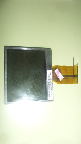 Display Lcd Kodak Easyshare C703 Original