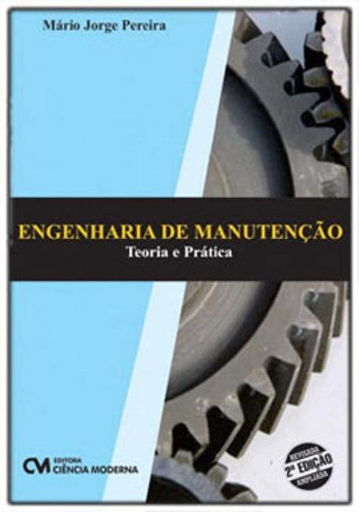 Engenharia De Manutençao