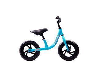 Bicicleta Olmo Circus R12 Entrega Gratis Cap. Fed. Y Gba.!!!