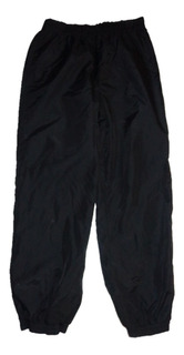 Columbia Pants Impermeable Nieve Caballero Tallas L Y X L