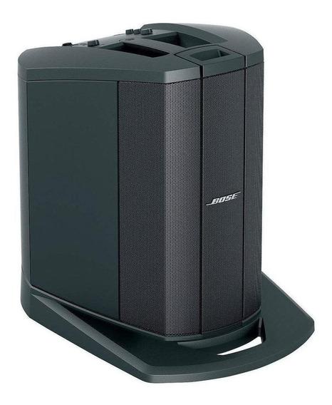 Caixa de som Bose L1 Compact Black 100V/240V