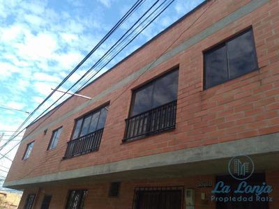 Casa En Venta En Bello - Cabañas