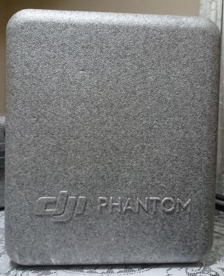 Maleta Dji Phantom 4 Pro/advanced Original