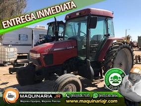 Tractor Agricola Case 2000 Ih, Tractores Agricolas