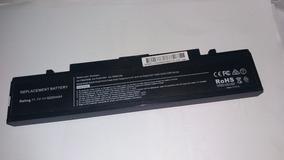 Bateria Samsung Compatível Com Part Number