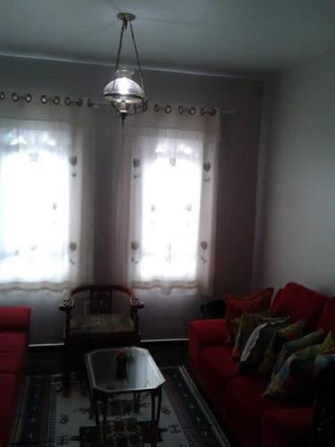 Casa Com 3 Dormitórios À Venda, Jardim Esplanada - Jundiaí/sp - Ca1455 - 34731099