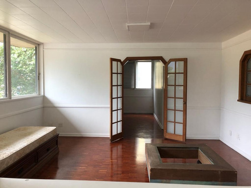 Apartamento Com 4 Dormitórios À Venda - Itaim Bibi - São Paulo/sp - 15389