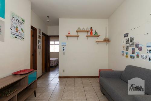 Imagem 1 de 15 de Apartamento À Venda No Havaí - Código 315783 - 315783