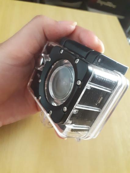 Camera Tipo Gopro