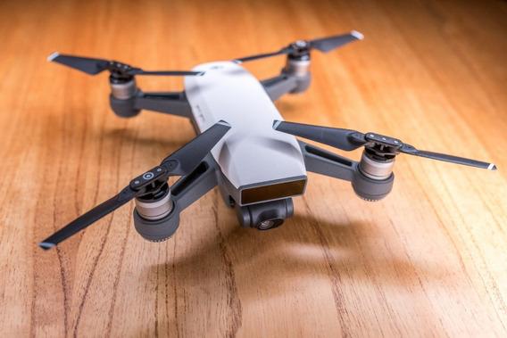 Drone Spark Combo Semi Novo
