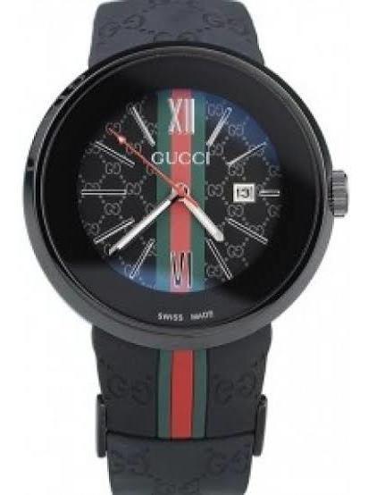 Relógio Gucci Ponteiro