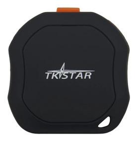 Mini Rastreador Gps Sem Fio Lk109 Portátil Melhor Merc Ideal