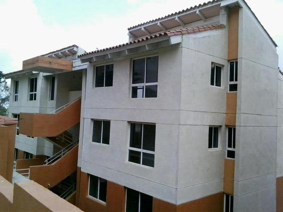 Edificio En Venta Monteclaro Laguna