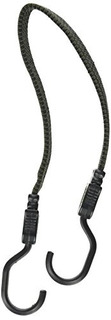 Mintcraft Fh921062 Bungee Cord Flat 17mmx20in