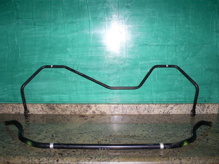 Barras Estabilizadoras Delant/tras Terios Bego 2008/original