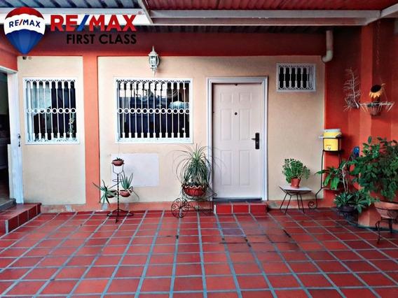 Casa Y Local Comercial En Llano Alto Cod 418246