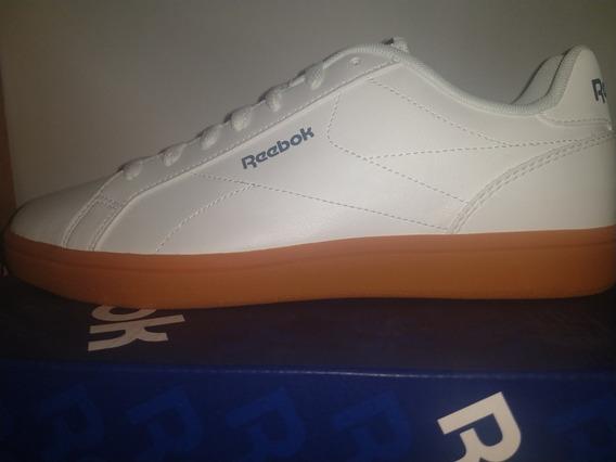 Reebok Royal Complete
