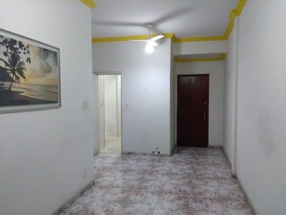 Apartamento - Ap00721 - 34579275