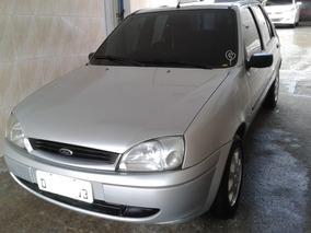 Ford Fiesta Street 1.0 5p