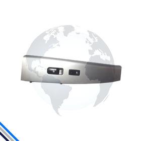 Interruptor Simples Dianteiro Direito Hyundai Santa Fe 07-12