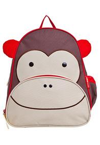 Mochila Skip Hop Marshall Monkey Original