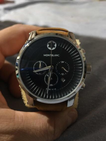 Relógio Importado Mbk