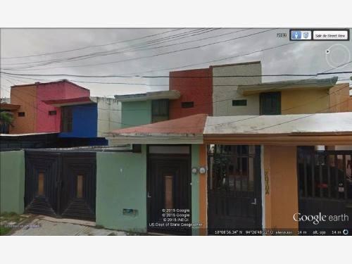 Casa Sola En Renta Puerto Mexico