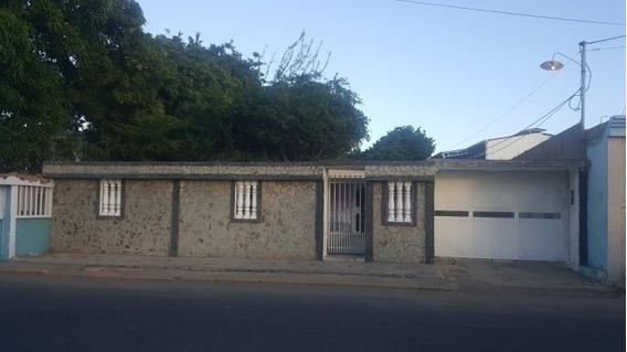 Casa Venta La Victoria Maracaibo Api 5018 Mm
