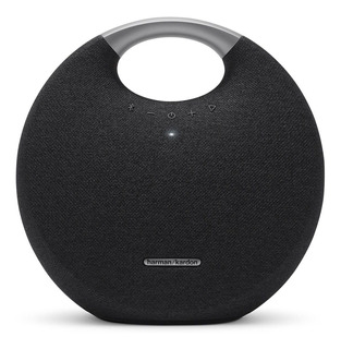 Parlante Bluetooth Harman Kardon Onyx 5