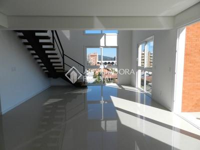 Apartamento - Centro - Ref: 269039 - V-269039