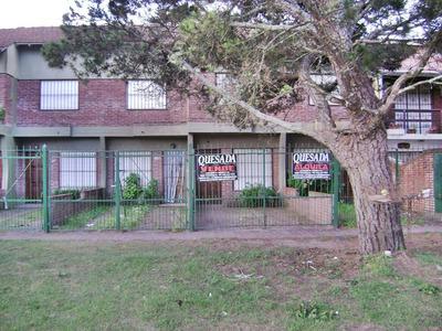 Excelente Duplex En San Bernardo
