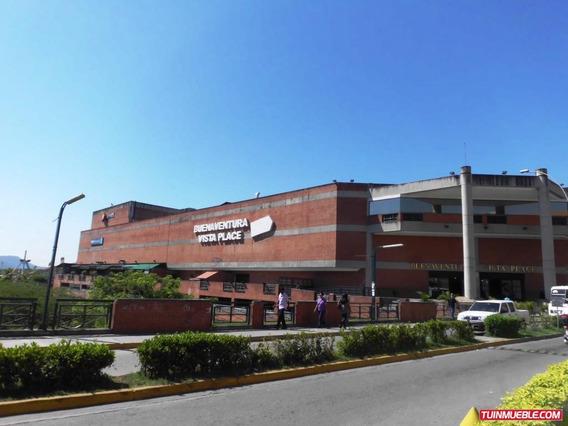 Locales En Venta Mls #15-10854 Maribel Rivero