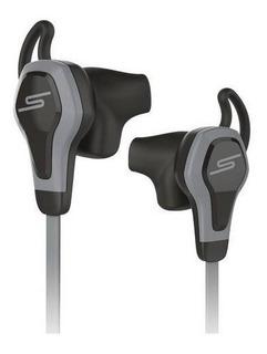 Sms Audio - Biosport La Calle De 50 Cent Auriculares Ergonóm