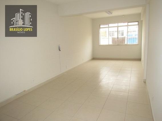 Sala Comercial No Ipiranga Com 25m² | M1662