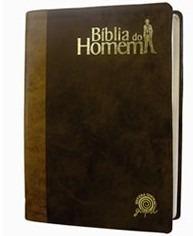 Bíblia Do Homem