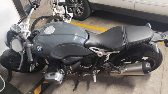 Vendo Moto R Ninet Excelentes Condiciones