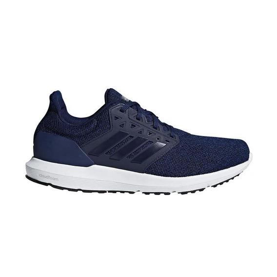 adidas Zapatillas Hombre - Solix Blt