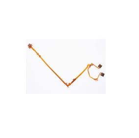 Flex Cabo Flexivel Do Estabilizador P/ Sony Hx300 Hx400