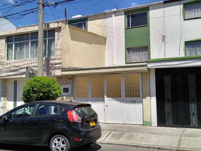 Casas En Venta Villa Alsacia Castilla 730-211