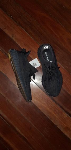 adidas Yeezy 350 V2 Cinder